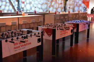 Vodafone-branding2